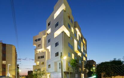 Razan Architects