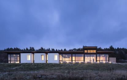 Omar Gandhi Architect