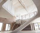 Loft Panzerhalle