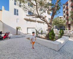 Ham Saye - Razan Architects