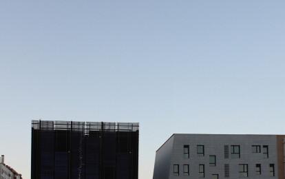Auriens Arquitectura