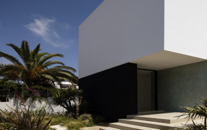 Driss Kettani Architecte
