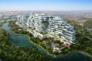 10 DESIGN | Seventh Heaven at Al Barari, Dubai, UAE