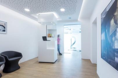 Dental Dr. Wiener