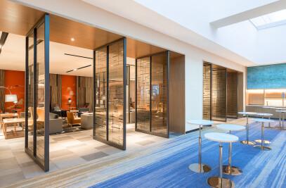 Hyatt Place Hotel Luoyang