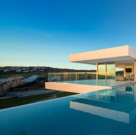 Villa Escarpa