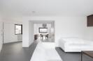 House A236