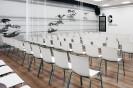 Canodròm - Creative Research Park