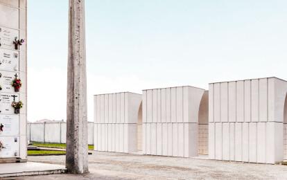 CN10 architetti