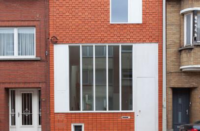 Van Duyststraat