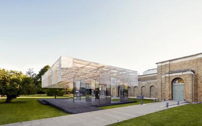 IF_DO — Architecture & Design