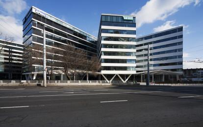 3h architecture