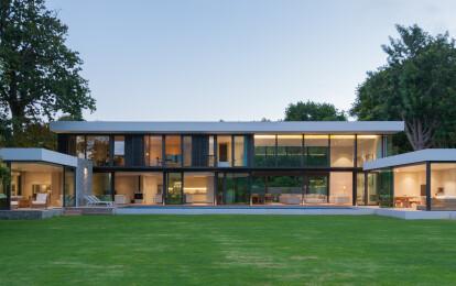 COA (Craft of Architecture)