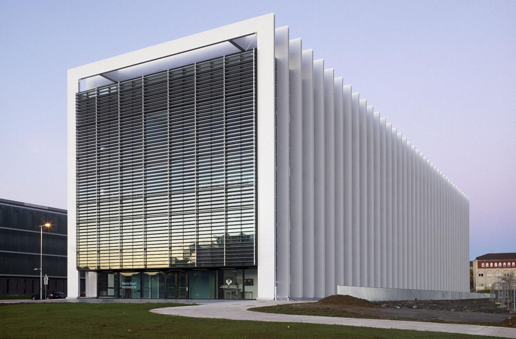 Animal Biotechnology Center