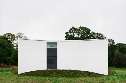 Orsa Gallery