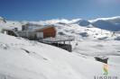 ILLA MOUNTAIN HUT