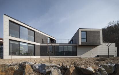 UAARL_Urban Alternative Architecture Research Lab