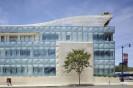 Gores Group Headquarters