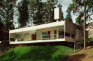 House in Aldeia da Serra