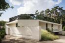 House Z-M
