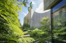 Towers Road Residence