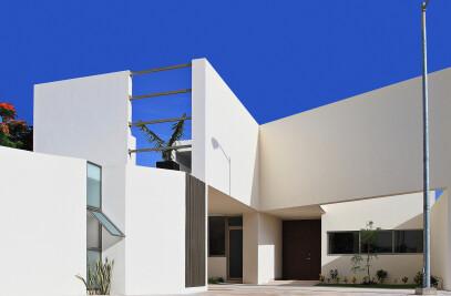 CONCEPTUAL HOMES