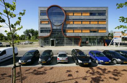 Law Office Heerenveen