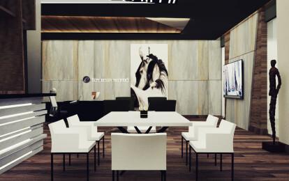 HePe Design Interiors