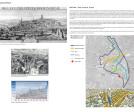 Urban Analysis _ History