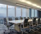 Barry Callebaut - Serrano Monjaraz Arquitectos