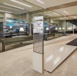 Melbourne School of Design, The University of Melbourne
