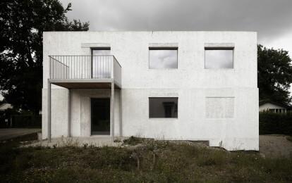 HDPF – Hamburger Du Pfammatter Ferrandiz AG Architekten