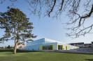 Sports Centre Neumatt
