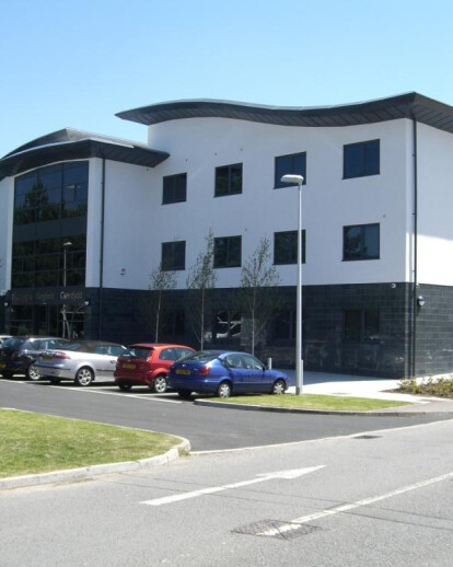 North Cardiff Medical Centre