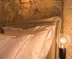 COLUNEX - sleep in Porto