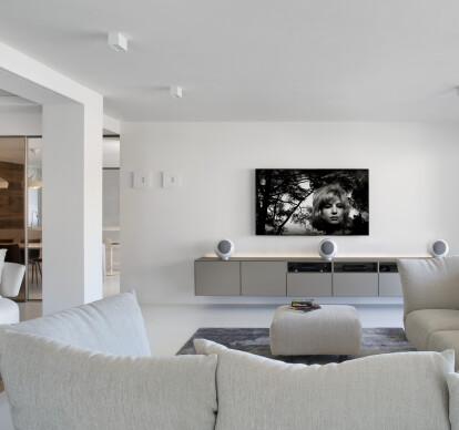 46 Apartment