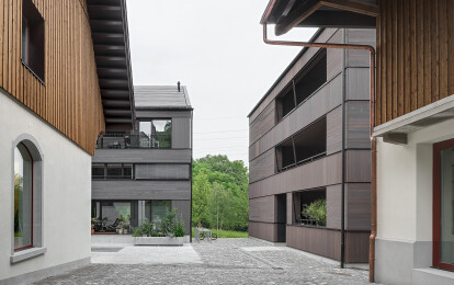 EM2N Architects
