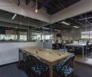 Edenred - Serrano Monjaraz Arquitectos