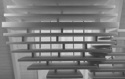 ODA / OFFICINA DI ARCHITETTURA