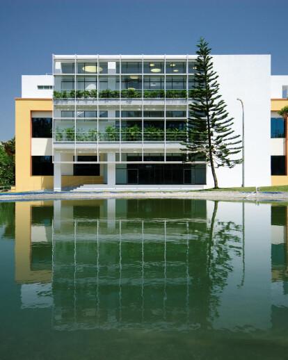 International Institute of Information Technology Bangalore