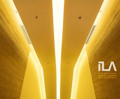 ILA HSB 04