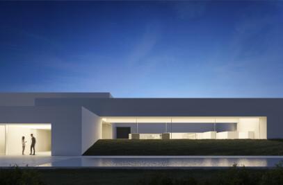Zarid House