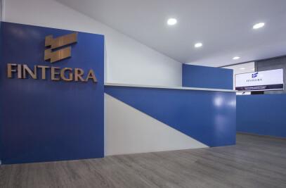 Fintegra