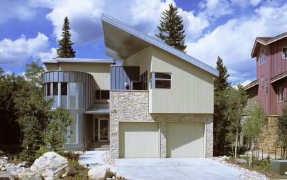 Tantillo Architecture LLC