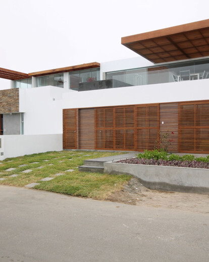 Casa PM2
