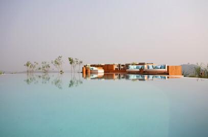 Sala khao Yai