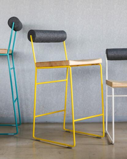 Product Design - Umamica Chair