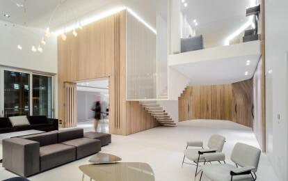 Platau   Platform for architecture and urbanism