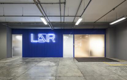 SuperLimão Studio