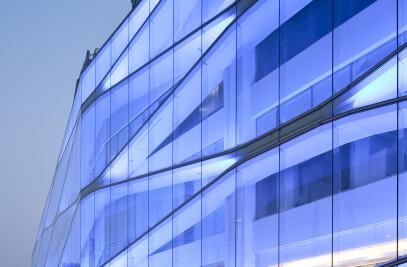 Bangkok Mediplex